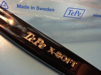 スウェーデン製歯ブラシ TEPE その2.jpg